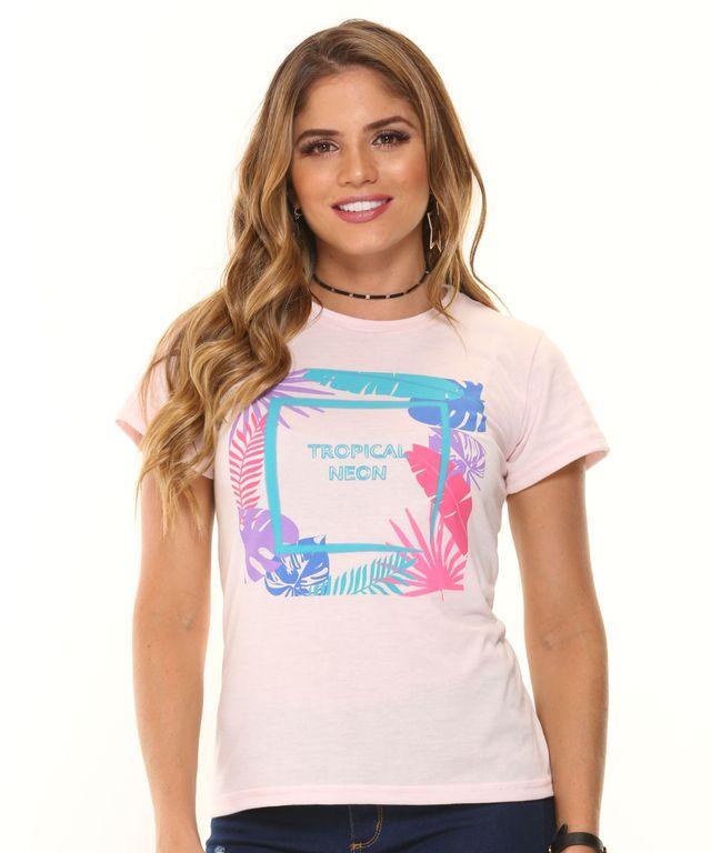 Camiseta-Riu-Palo-De-Rosa