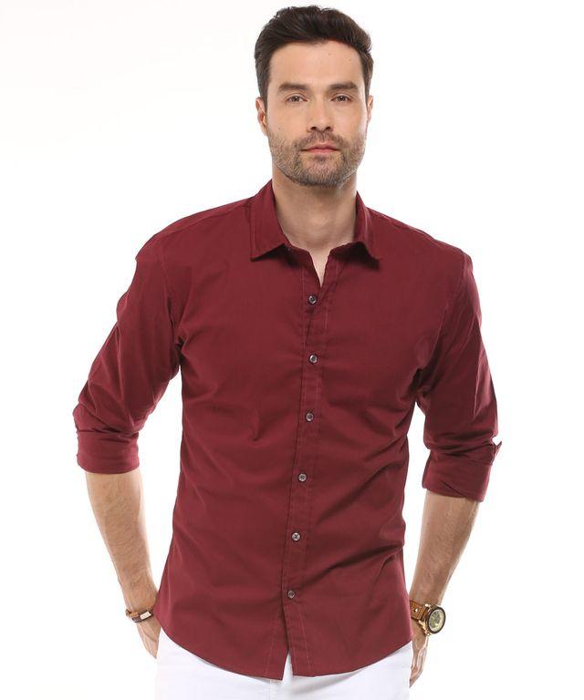 Camisa-Zahir-Vino