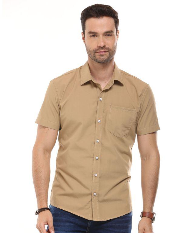 Camisa-Basic-Bolu-Kaki