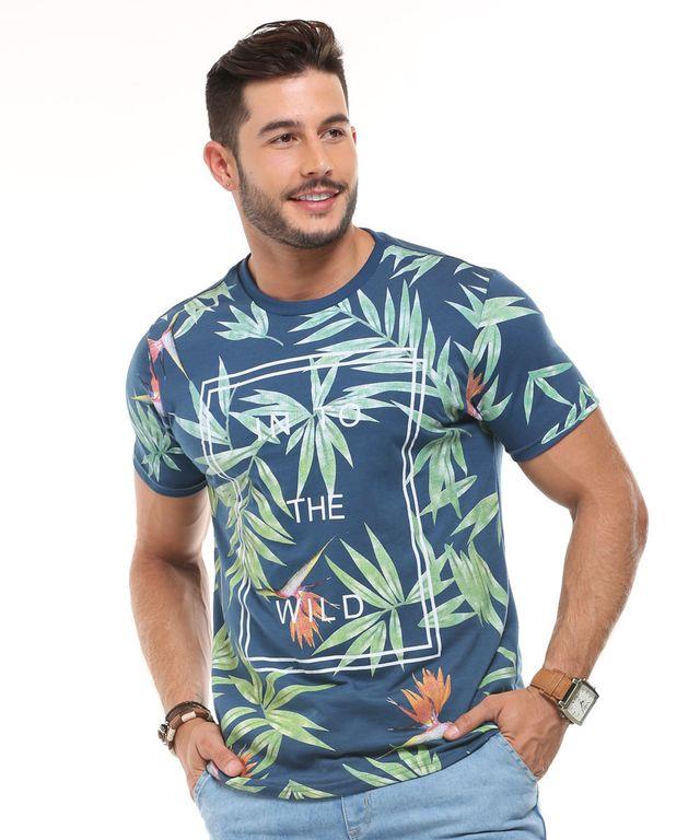 Camiseta-Oasis-Estampado