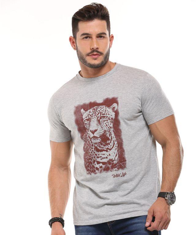 Camiseta-Nach-Gris
