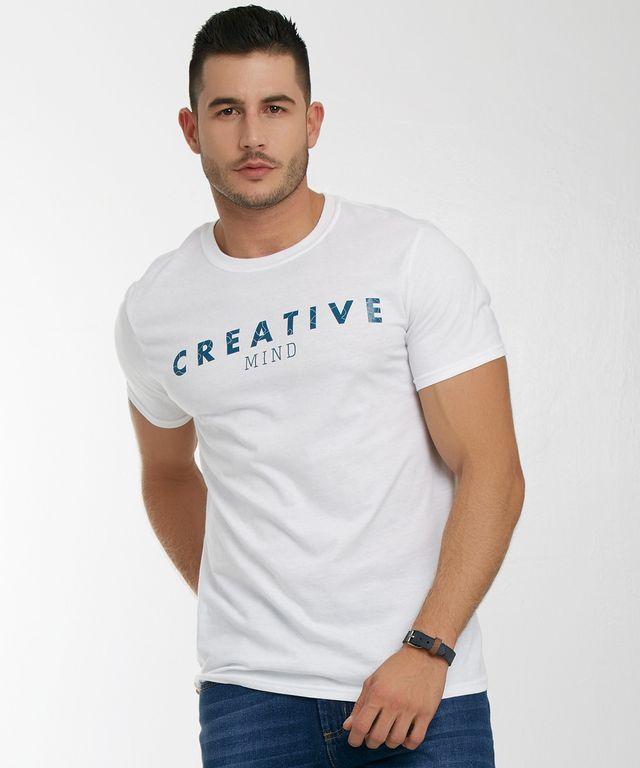 Camiseta-Parga-Blanco--2-