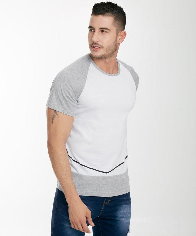 Camiseta-Bobbio-Blanco