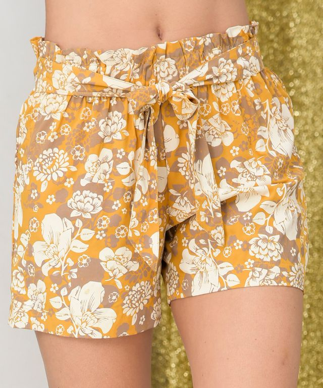 Short-Cameron-Estampado