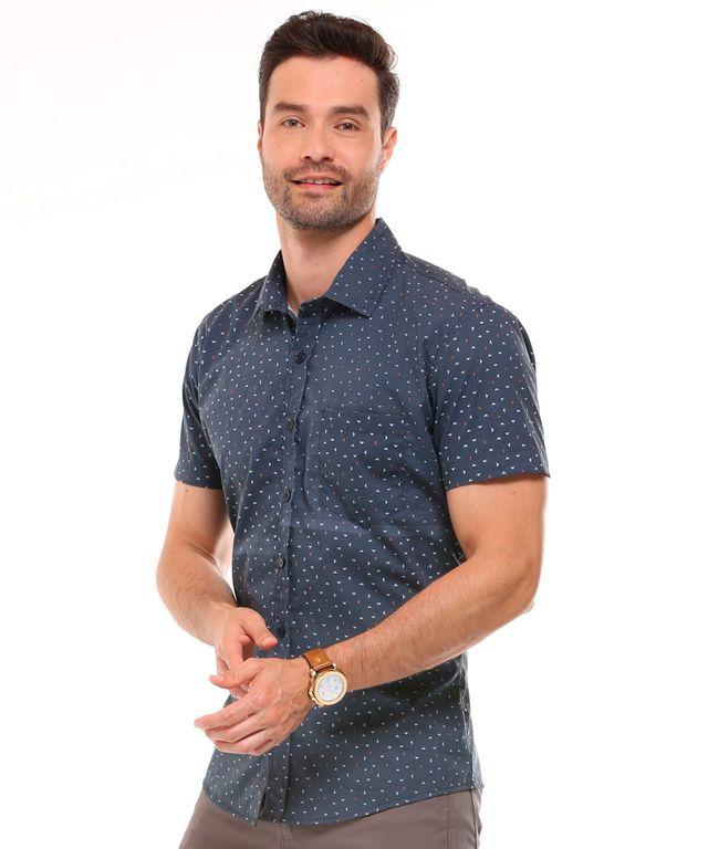 Camisa-Abdul-Azul