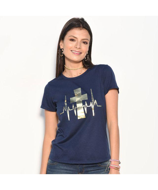 Camiseta-Sacramento