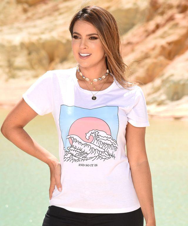Camiseta-Iael-Blanco