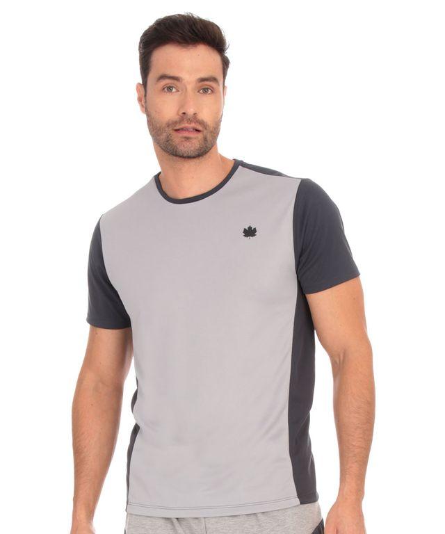 Camiseta-Marcial-Gris