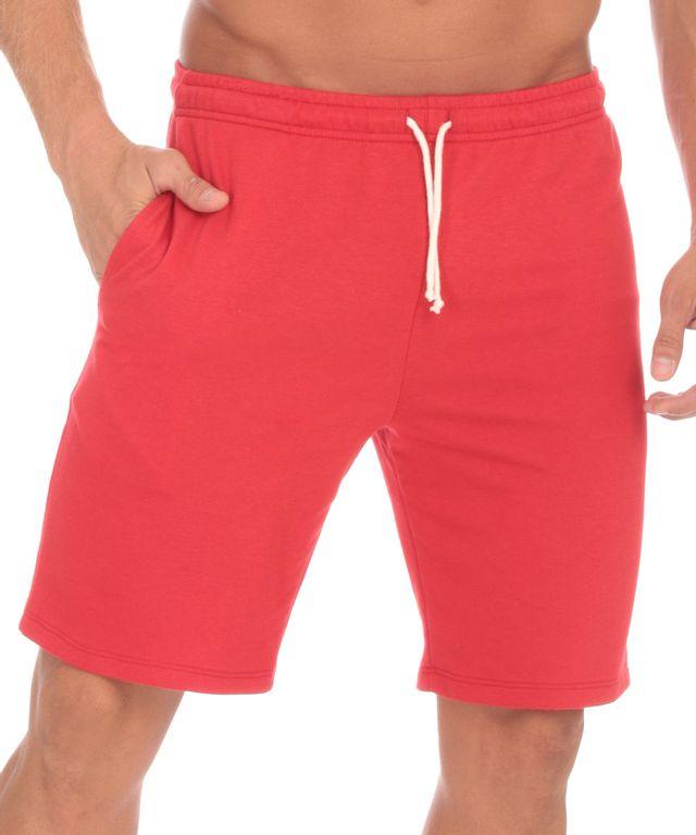 Pantaloneta-Jarno-Rojo