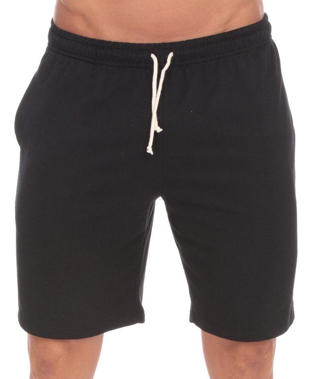 Pantaloneta-Jarno-Negro