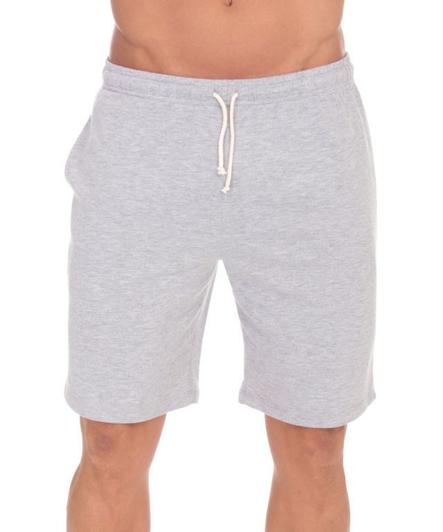 Pantaloneta-Jarno-Gris