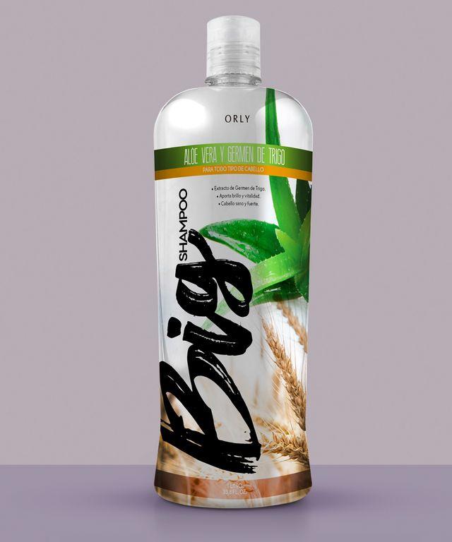 Shampoo-Litro-Todo-Tipo-De-Cabello