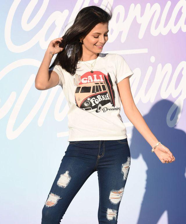 Camiseta-Ventura-Blanco
