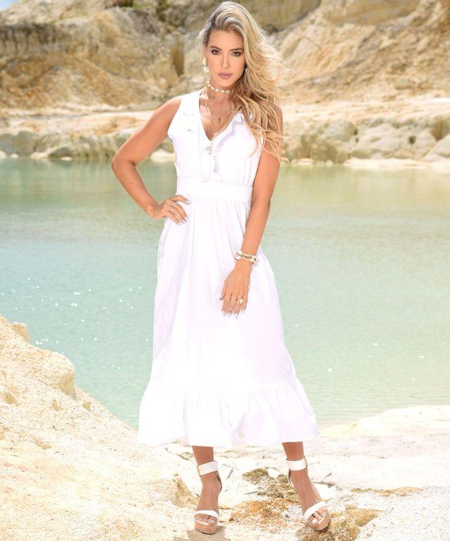 Vestido-Xana-Blanco