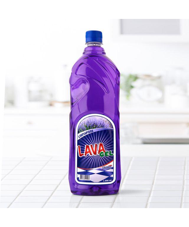 Desinfectante-Pisos-Lava