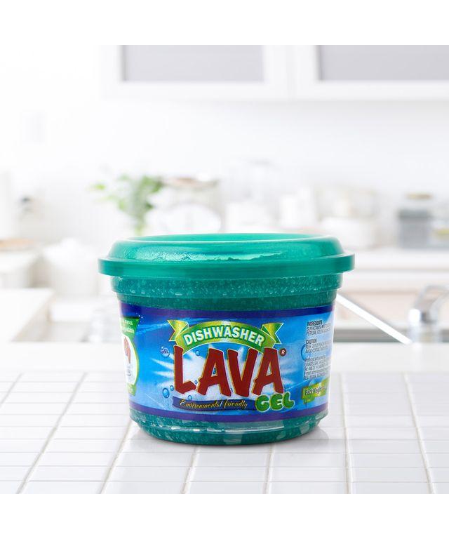 Lavagel-Limon