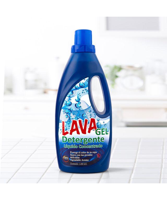 Detergente-Liquido-Lava