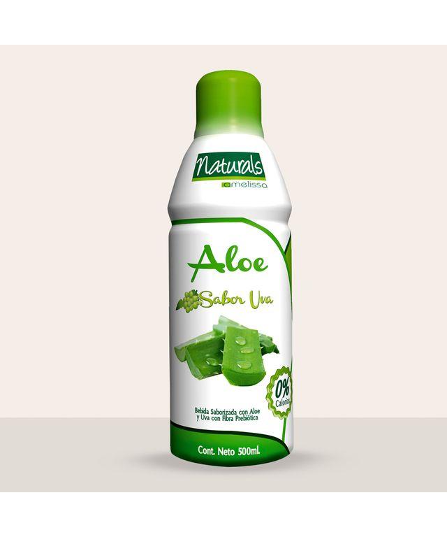 Bebida-Saborizada-Con-Aloe-Vera