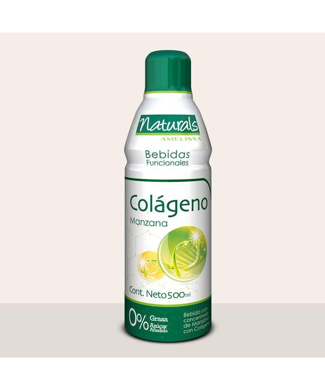 Bebida-Saborizada-Con-Colageno