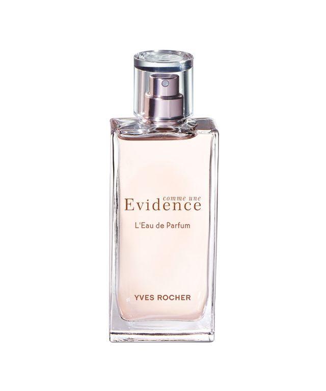 Comme-Une-Evidence-Eau-De-Parfum
