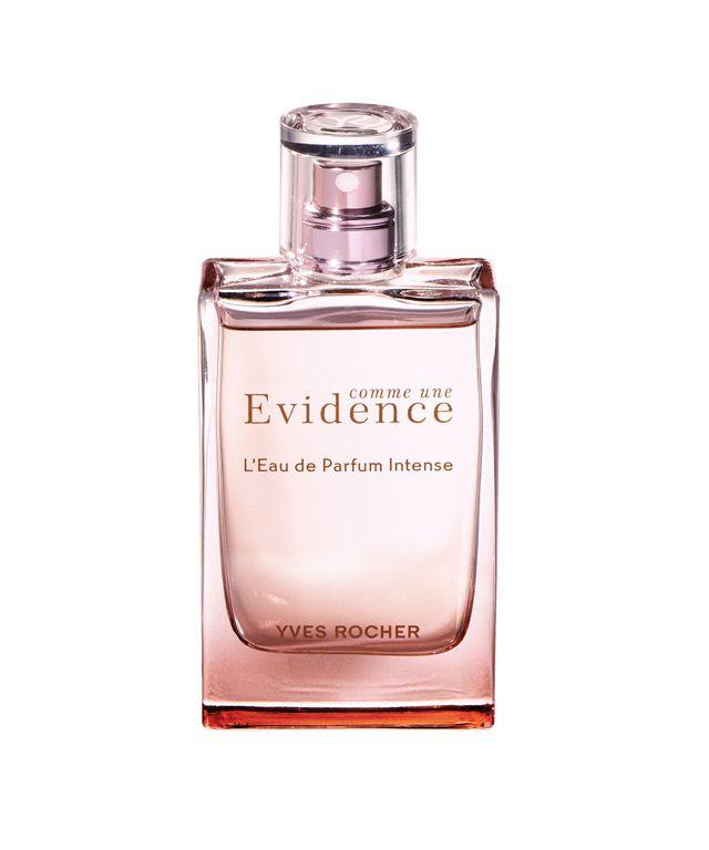 Comme-Une-Evidence-Intense-Eau-De-Parfum