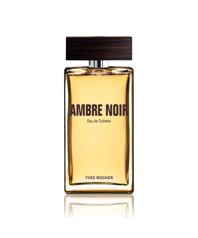 Ambre-Noir-Eau-De-Toilette
