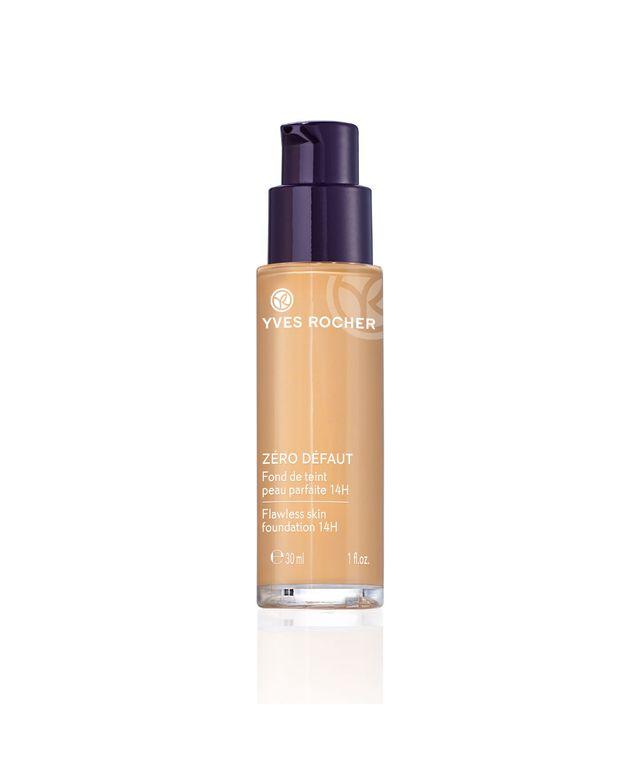 Base-Liquida-Maquillaje-Piel-Perfecta-14H-Beige-200