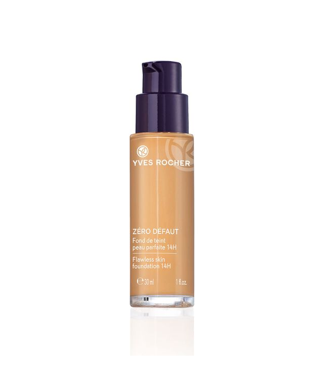Base-Liquida-Maquillaje-Piel-Perfecta-14H-Beige-300