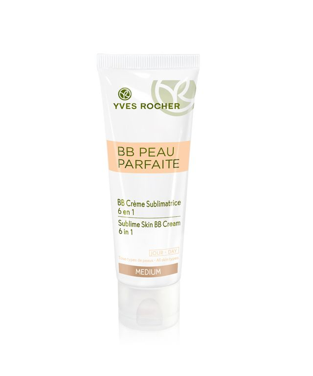 Bb-Cream-Medium