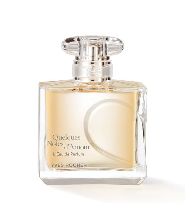 Qualques-Notes-D-Amour-Eau-De-Parfum