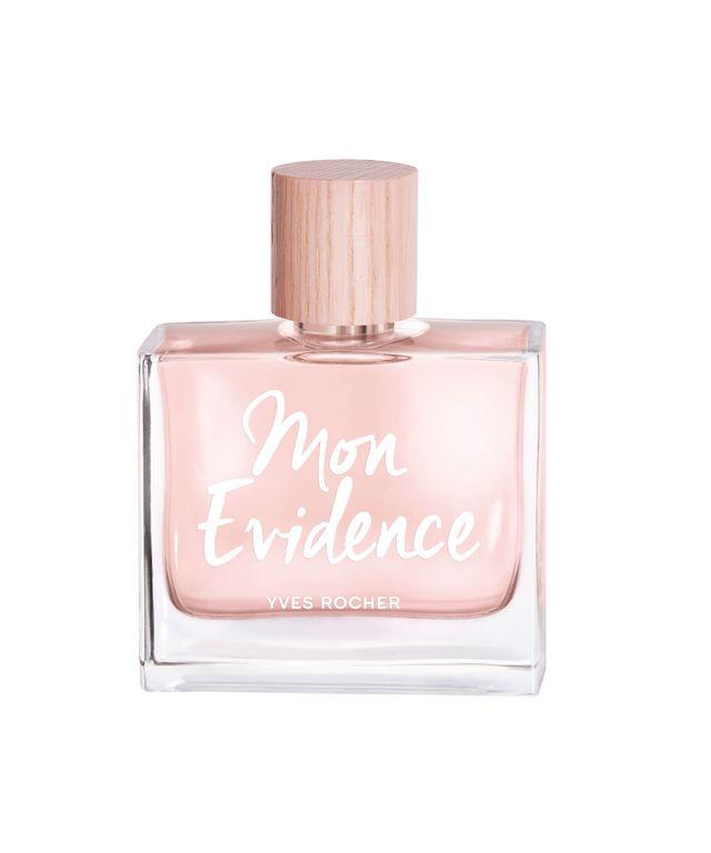 Mon-Evidence-Eau-De-Parfum