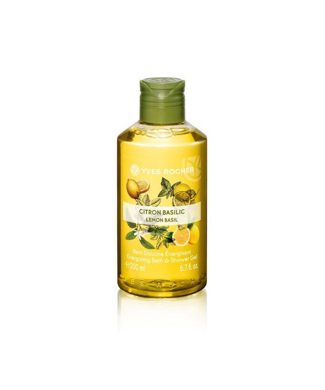 Gel-De-Ducha-Limon-Y-Albahaca-200