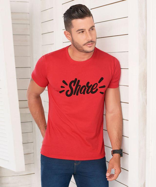 Camiseta-Win-Rojo