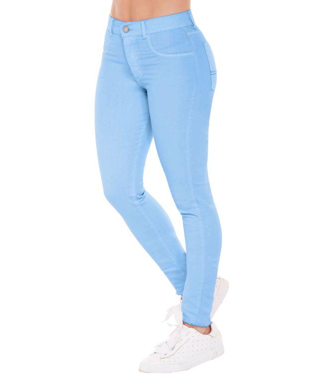 Pantalon-Agustina-Azul