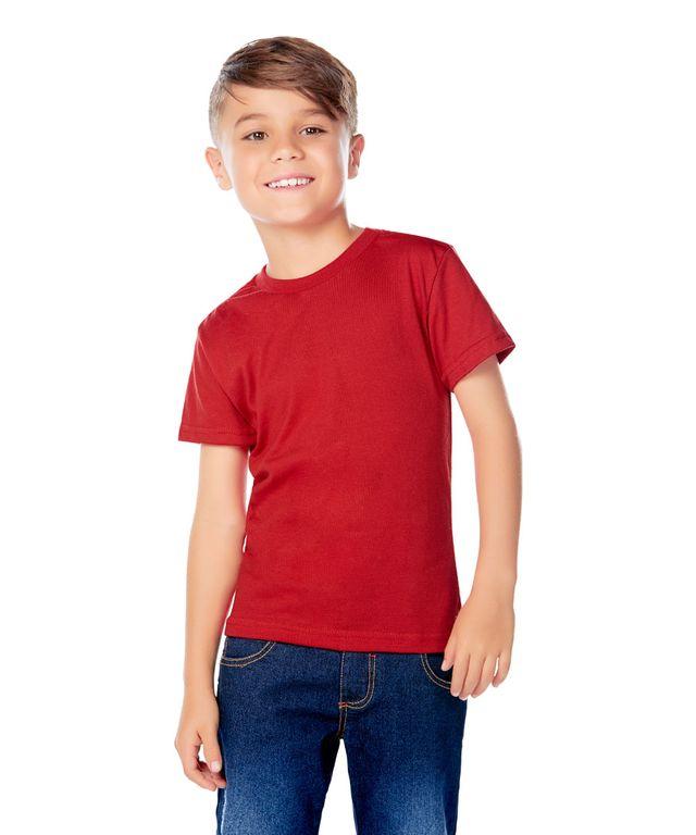 Camiseta-Gavin-Rojo