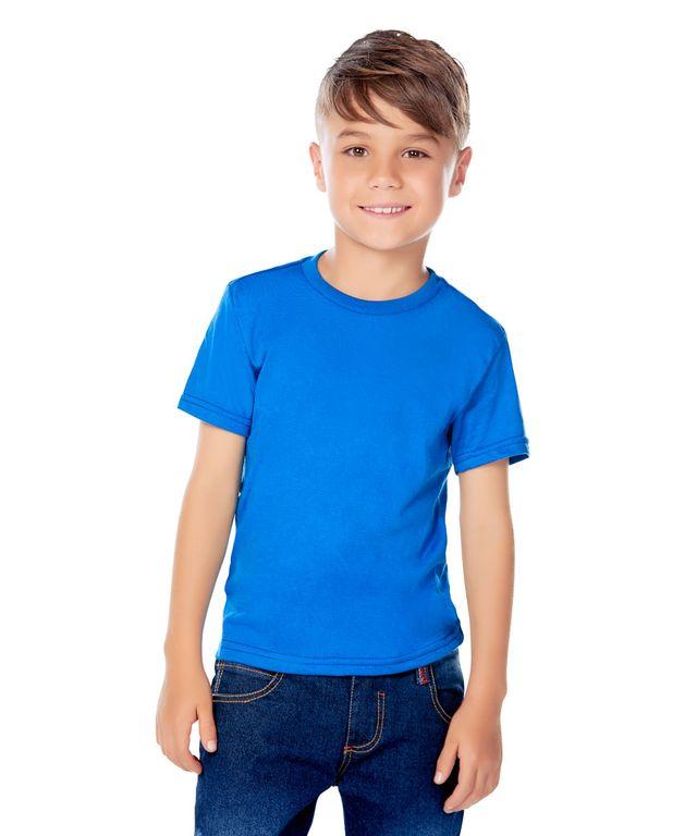Camiseta-Gavin-Azul