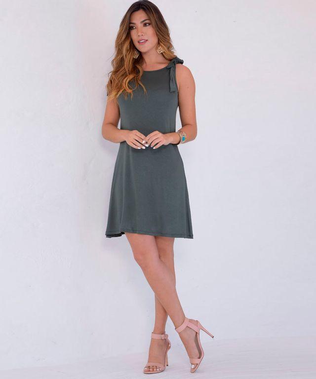 Vestido-Emotion-Verde