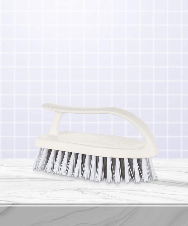 Cepillo-Mil-Usos