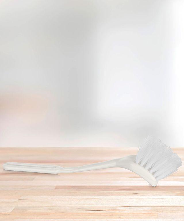 Cepillo-Cocina