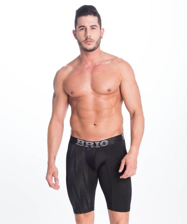 Boxer-Largo-Marc-Negro