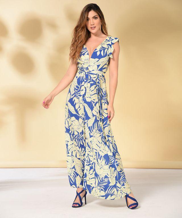 Vestido-Nic-Print