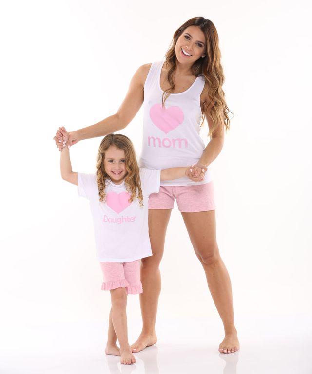 Pijama-Mom-Blanco