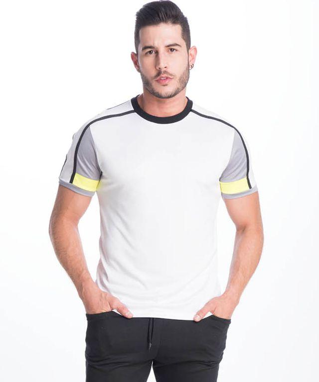 Camiseta-Ethan-Blanco