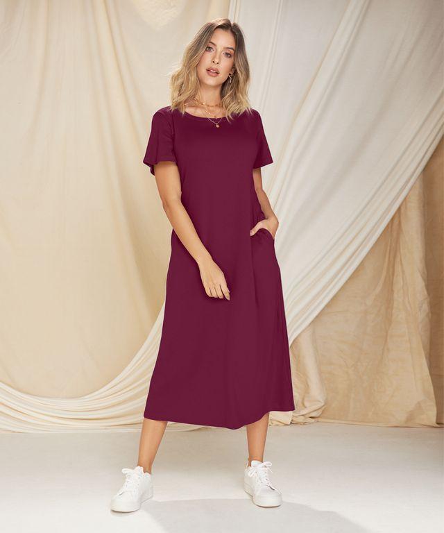 Vestido-Tirza-Vino-1