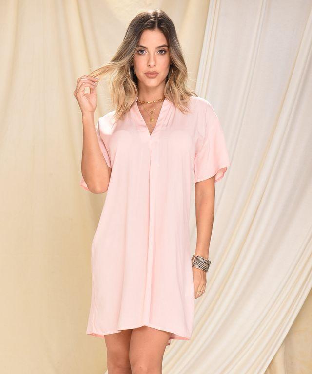 Vestido-Celine-Palo-De-Rosa