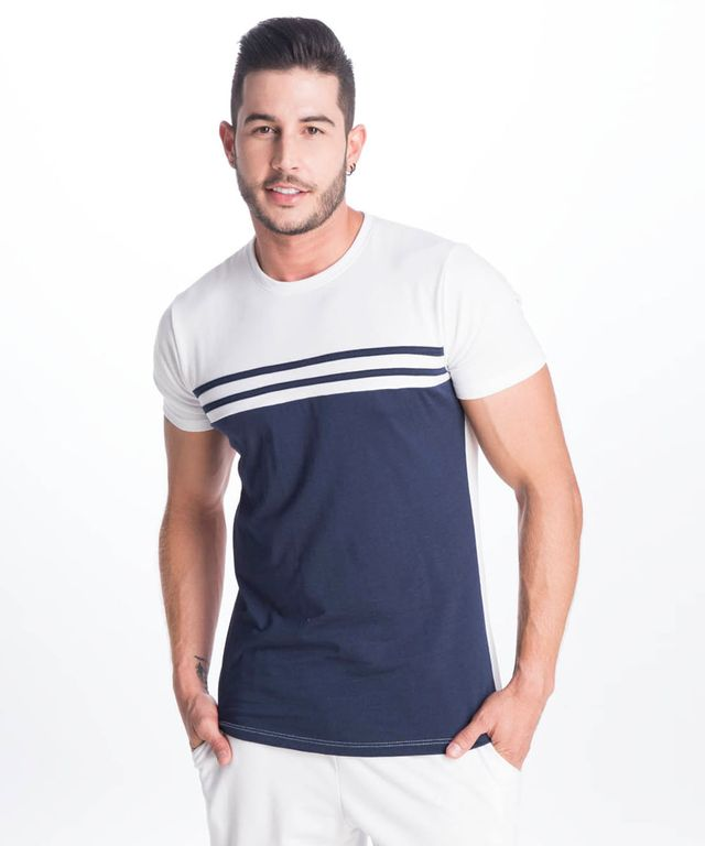 Camiseta-Batista-Bloques