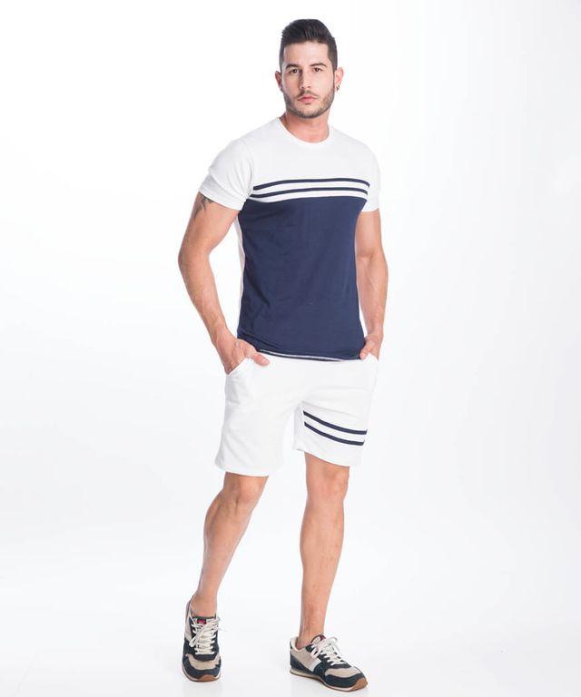 Pantaloneta-Batista-Blanco