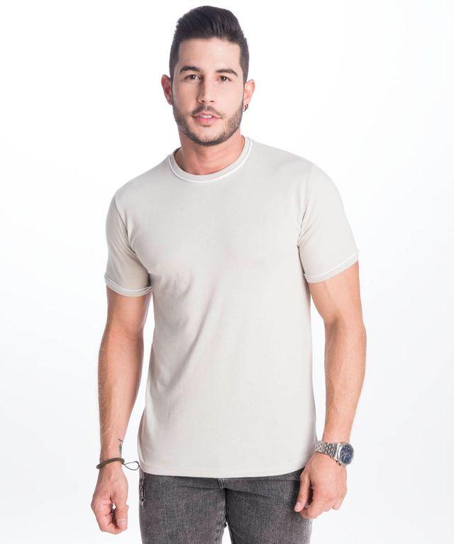 Camiseta-Falco-Arena