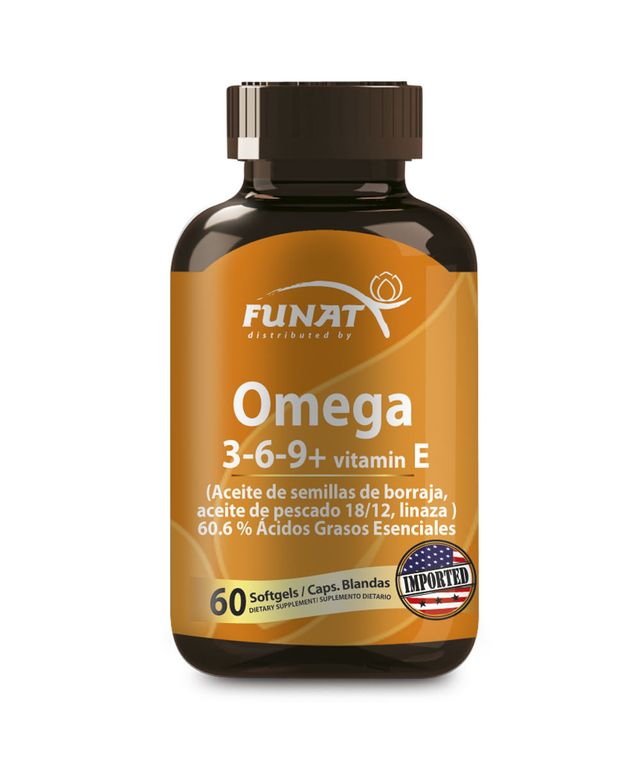 Omega-3-6-9-Vitamina-E-X60-Funat