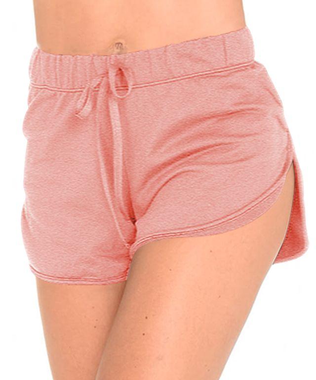 Short-Comfy-palo-de-rosa